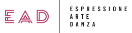 www.espressioneartedanza.it