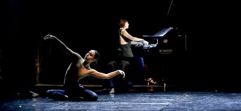 saggio_2019_piano_danza